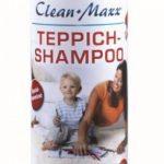 CLEANmaxx 06805 Professionnel Nettoyeur pour Tapis de la marque Clean Maxx image 4 produit