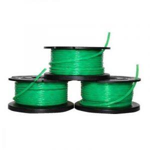 Coupe bordure bobine fil - top 10 TOP 1 image 0 produit