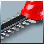 Coupe bordure gazon electrique top 13 TOP 6 image 2 produit
