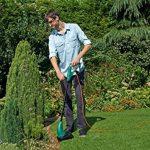 Coupe bordure jardin, notre comparatif TOP 0 image 1 produit