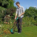 Coupe bordure jardin, notre comparatif TOP 0 image 2 produit