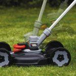 Coupe bordure jardin, notre comparatif TOP 1 image 5 produit
