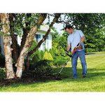 Coupe bordure jardin, notre comparatif TOP 7 image 1 produit