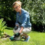 Coupe herbe sans fil bosch acheter les meilleurs produits TOP 0 image 3 produit
