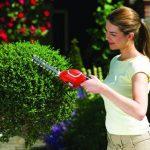 Coupe herbe sans fil bosch acheter les meilleurs produits TOP 11 image 5 produit