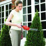 Coupe herbe sans fil bosch acheter les meilleurs produits TOP 11 image 6 produit