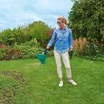Coupe herbe sans fil bosch acheter les meilleurs produits TOP 12 image 1 produit