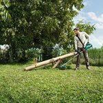 Coupe herbe sans fil bosch acheter les meilleurs produits TOP 13 image 3 produit