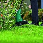 Coupe herbe sans fil bosch acheter les meilleurs produits TOP 3 image 4 produit