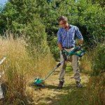 Coupe herbe sans fil bosch acheter les meilleurs produits TOP 7 image 3 produit
