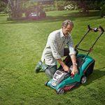 Coupe herbe sans fil bosch acheter les meilleurs produits TOP 8 image 4 produit