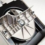 Couteaux pour broyeur - comment choisir les meilleurs produits TOP 2 image 3 produit