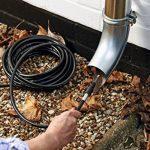 D?boucheur de canalisation pour nettoyeur haute pression 10 m Bosch F016800362 de la marque Bosch image 2 produit