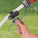 Débroussailleuse électrique sur roues => faire une affaire TOP 0 image 3 produit