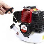 Débroussailleuse thermique puissante -> choisir les meilleurs modèles TOP 5 image 2 produit