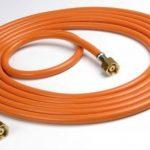 Désherbage thermique gaz ; comment choisir les meilleurs produits TOP 0 image 1 produit