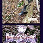 Détecteur de métaux Allround de Seben de la marque Seben image 3 produit