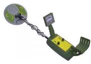 Détecteur de métaux Extreme de Seben de la marque Seben image 0 produit