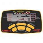 Détecteur de Métaux GARRETT ACE 250 de la marque Garrett image 1 produit