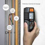 Détecteur de métaux portable : le top 8 TOP 7 image 3 produit