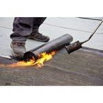 ECD Germany Chalumeau à gaz Torche à gaz de la marque ECD-Germany image 4 produit