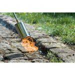 ECD Germany Chalumeau à gaz Torche à gaz de la marque ECD-Germany image 5 produit