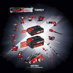 Einhell Power-X-Change Batterie 1,5 Ah de la marque Einhell image 3 produit
