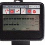 Faire un détecteur de métaux => notre top 6 TOP 4 image 2 produit