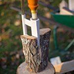 Fendeur de buches Smart Splitter de la marque Vivrebio image 3 produit
