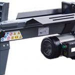 Fendeur STAHLMANN 7T/520mm + support + croix de fente de la marque STAHLMANN image 1 produit