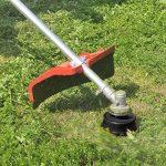 Fil Tête en mähkopf Bobine Débroussailleuse Tête de Bobine Reel-Easy pour coupe bordures (10 m fil Ø 2,4 mm) Lot de 3 de la marque AutoDog image 6 produit