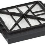 Filtre pour nettoyeur haute pression, comment acheter les meilleurs produits TOP 1 image 1 produit