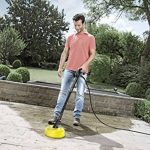 Filtre pour nettoyeur haute pression, comment acheter les meilleurs produits TOP 3 image 1 produit