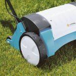 Gardena 4068-20 Scarificateur électrique Evc 1000 de la marque Gardena image 2 produit