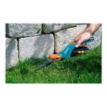 Gardena cComfort 8724-20 Cisaille à Gazon de la marque Gardena image 1 produit