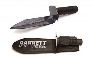 Garrett metal detector : acheter les meilleurs produits TOP 5 image 0 produit