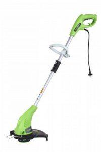 Greenworks Tools 21217 30cm 500W Coupe-bordure électrique de la marque Greenworks Tools image 0 produit
