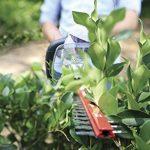 Greenworks Tools Taille-haie 57cm sans fil 24V (sans chargeur ni batterie) - 2200107 de la marque Greenworks Tools image 3 produit