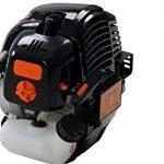 Jardin débroussailleuse thermique ; comment trouver les meilleurs produits TOP 6 image 4 produit