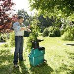 Jardinage broyeur végétaux top 11 TOP 0 image 3 produit