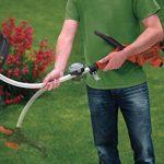 Jardinage coupe bordure faire des affaires TOP 0 image 6 produit