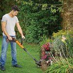Jardinage coupe bordure faire des affaires TOP 3 image 2 produit