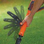Jardinage coupe bordure faire des affaires TOP 3 image 6 produit