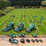 Jardinage coupe bordure faire des affaires TOP 6 image 2 produit