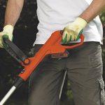 Jardinage coupe bordure faire des affaires TOP 9 image 2 produit