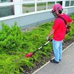 Jardinage taille haie : faites une affaire TOP 1 image 4 produit
