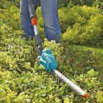 Jardinage taille haie : faites une affaire TOP 12 image 1 produit