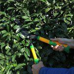 Jardinage taille haie : faites une affaire TOP 2 image 3 produit