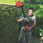 Jardinage taille haie : faites une affaire TOP 4 image 2 produit