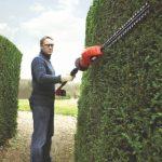 Jardinage taille haie : faites une affaire TOP 5 image 1 produit